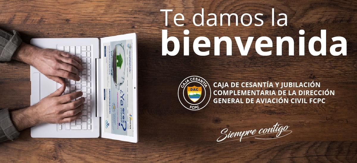 slide_te_damos_la_bienvenida_dac